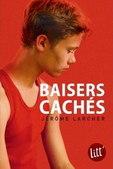 Baisers-caches